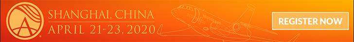 Zetta-Jet banner