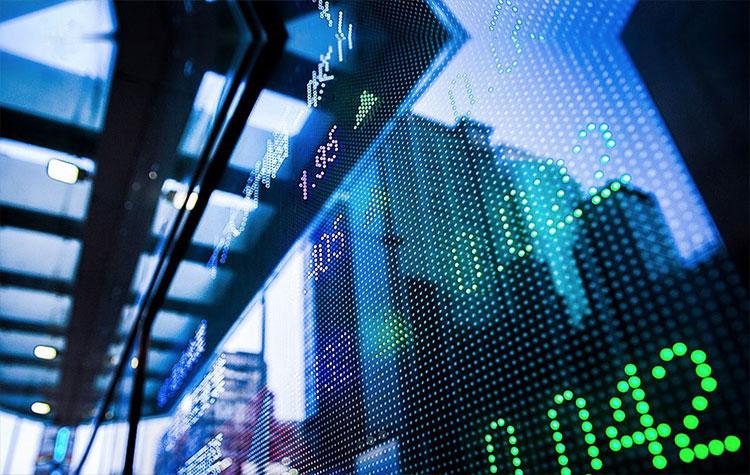 MSCI, A-share, China