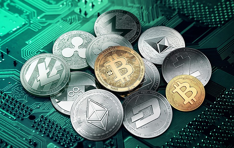 Image result for alibaba tencent crypto