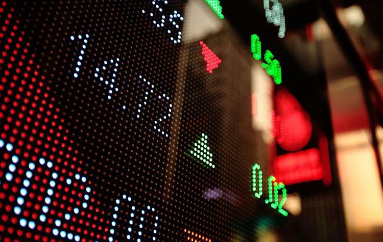 China's Financial News, China News, A-shares