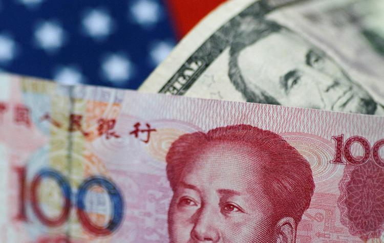 China's Financial News, China News, FDI