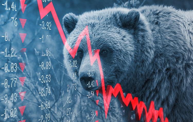 China's Financial News, China News,  China's Stock Markets
