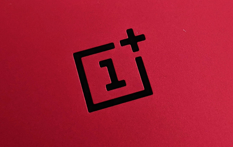 China's OnePlus teams up with T-Mobile - ChinaKnowledge