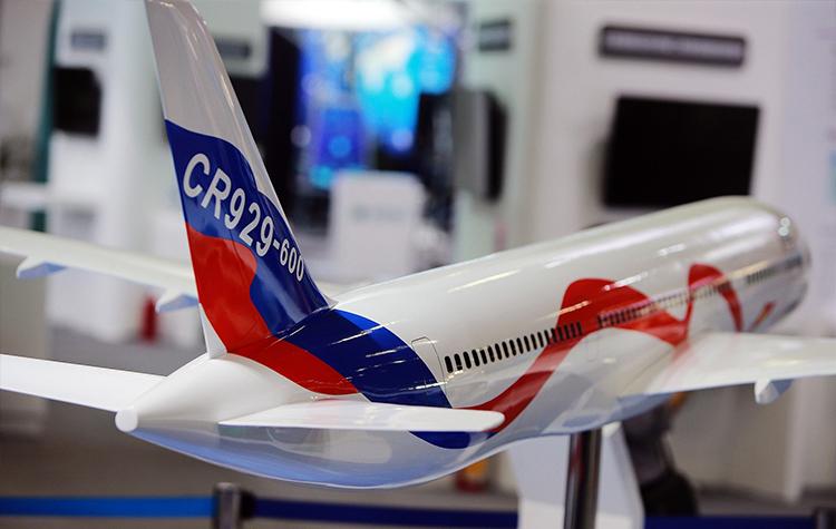 China's News, China's Financial News, Aviation Market