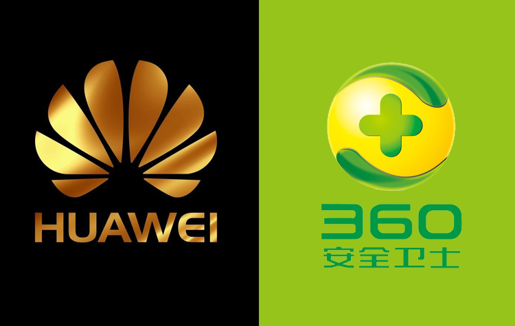 China's News, China's Financial News, 360 Mobile Security , Huawei
