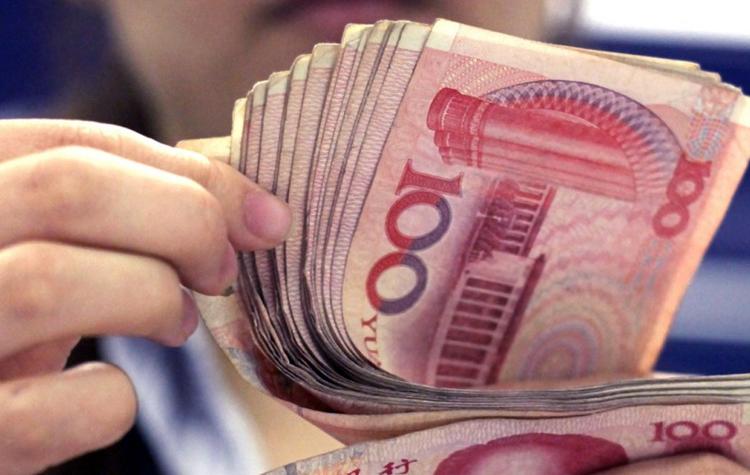 China's News, China's Financial News, China Tax Reforms