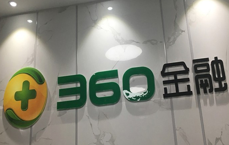 China's News, China's Financial News, 360 Finance