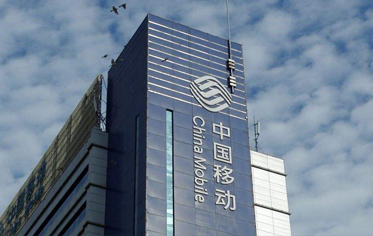 China's News, China's Financial News, pharmaceutical
