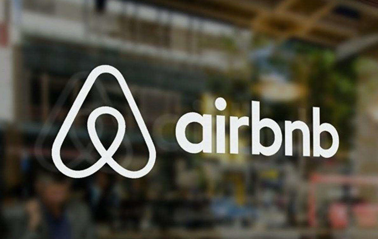 China's News, China's Financial News,Airbnb