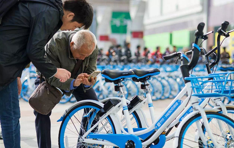 China's News, China's Financial News,