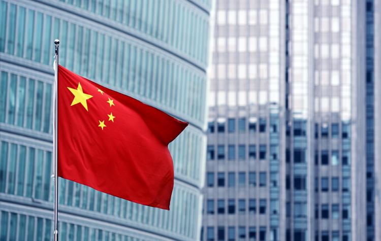 China's News, China's Financial News,China's SOEs report