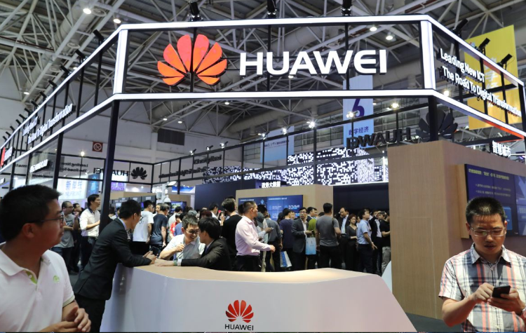 China's News, China Financial News, Huawei,Oppo,Xiaomi,Vivo,Apple,Smartphones