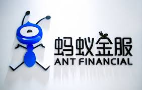 Ant Financial targets health insurance market with new