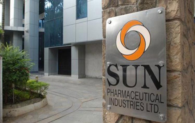sun pharmaceutical industries; chinese drug market; indian generics