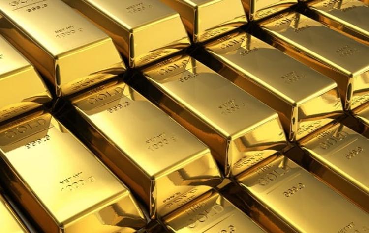 Goldzip; blockchain ledger; gold tokenization