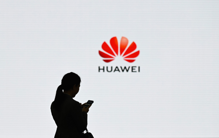 Huawei, US China Trade War, Huawei OS, EMUI