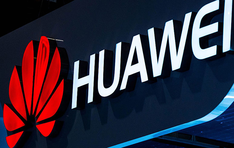 huawei technologies; full refunds; philippines