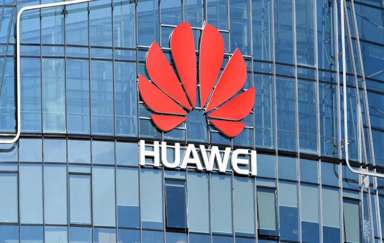 Huawei, bond issuance, entity list, US-China trade war