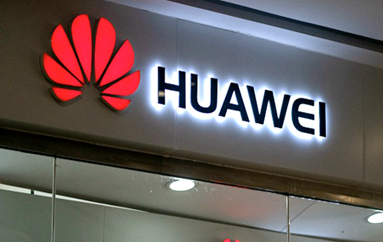 Huawei Technologies; Futurewei Technologies; layoffs