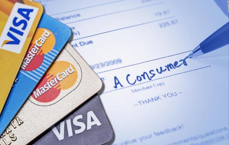 IPO, HONG KONG, consumer finance lender, Home Credit, Anheuser-Busch InBev NV