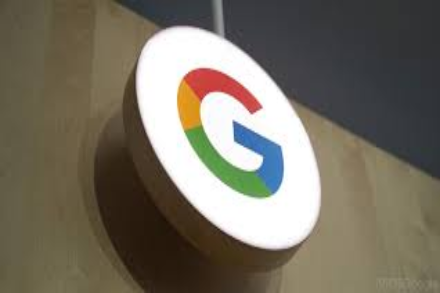 Google China, Chinese search engine, US-China trade war