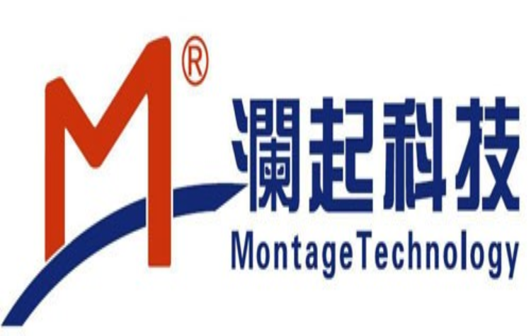 MONTAGE TECHNOLOGY debuts at STAR Market with 202% premium over its