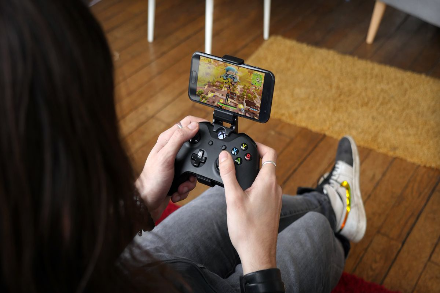 Tencent, The Pokemon Company, Nintendo, video games