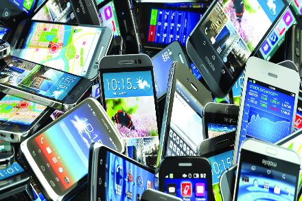 Transsion, STAR market, smartphones