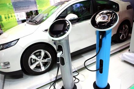 new energy vehicles; NEV subsidies