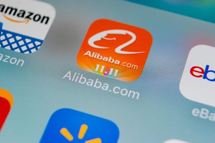 Alibaba, IPO, Hong Kong Stock Exchange, the New York Stock Exchange