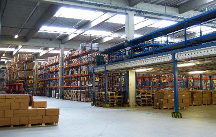 Pinduoduo, Alibaba, Cainiao, logistics