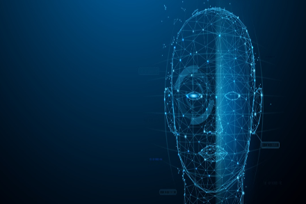 IPO, Facial recognition, Artificial Intelligence
