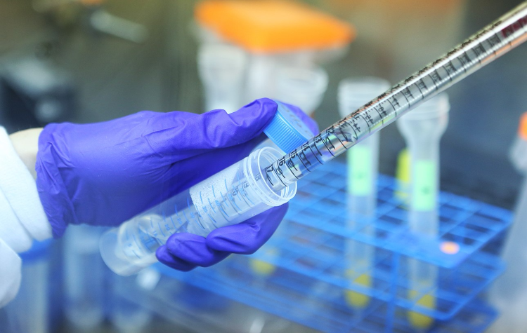 Pharmaceutical, Biotechnology