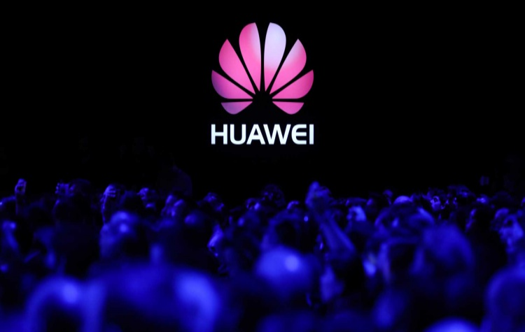 Huawei, Microsoft, Full Screen Display