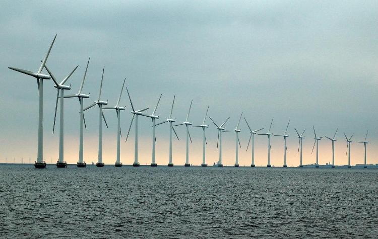 Energy storage, Power, Qinghai, Shanghai Electric