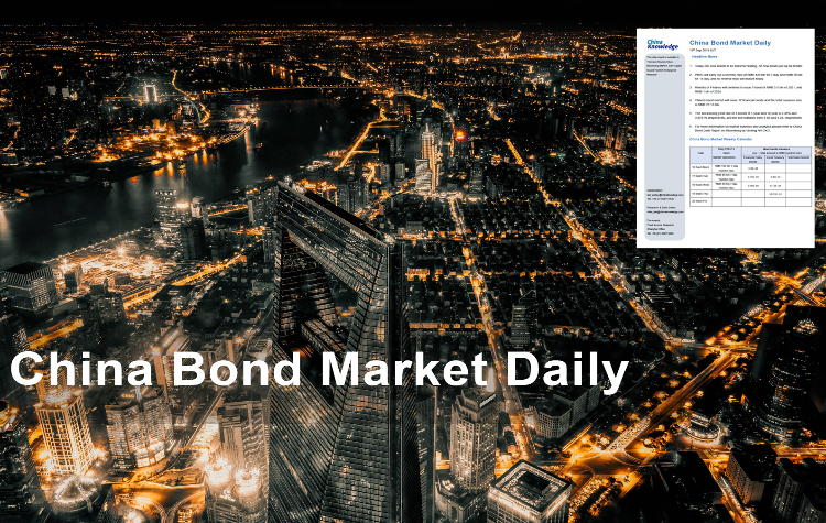 markets,bond