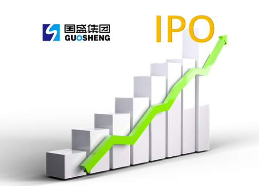 Nantong Guosheng Intelligence Technology Group, 688558