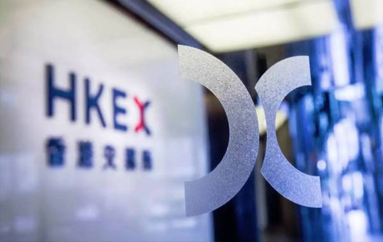 HKEx to allow biotech companies to list in both China new